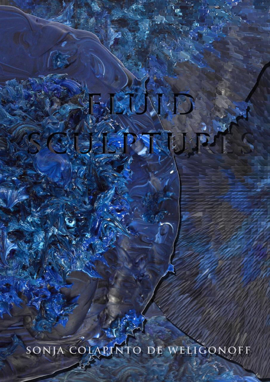 Catalogo Fluid Sculptures